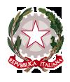 Imagen del logotipo de MINSAN